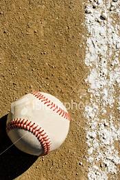 baseball-and-chalk-reduced