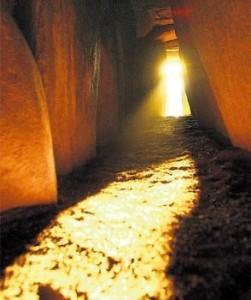 newgrange_solstice