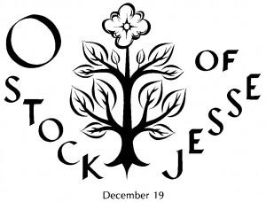 o stock of jesse