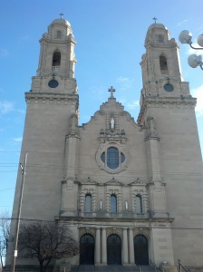 stceceliascathedral_omaha