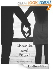 Charlie-and-Pearl-cover