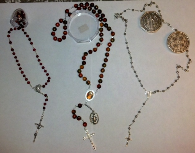 three blessed rosaries_cropped