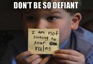 dont-be-so-defiant