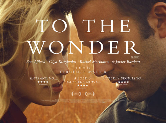 to_the_wonder