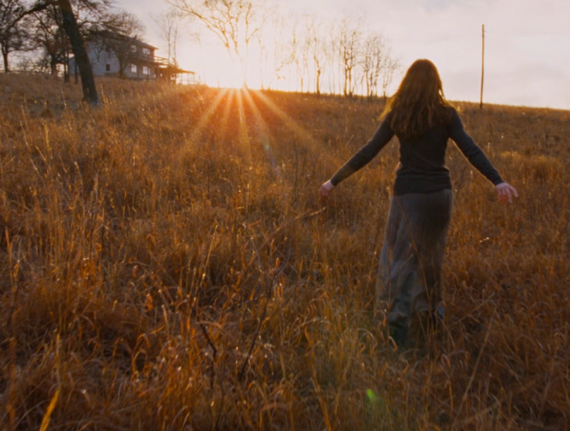 To_the_Wonder_Terrence_Malick