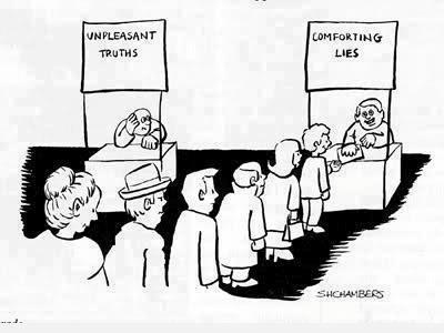truthsandlies
