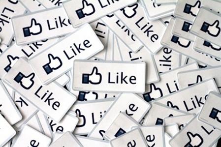 like-like-like