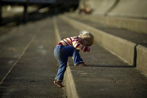 baby_steps