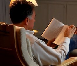 man-reading-a-book