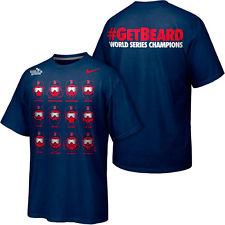 getbeard-tshirt