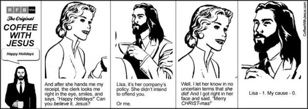 coffeewithjesus_happyholidays