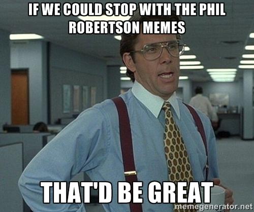 robertson meme