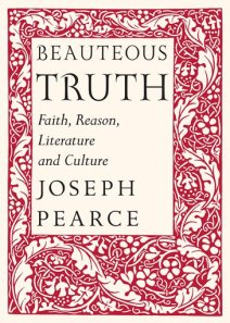 beauteous truth_cover