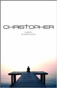 christopher_book cover