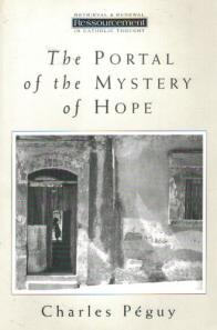 portalofthemysteryofhope_bookcover