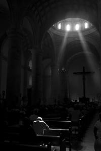 prayer_church