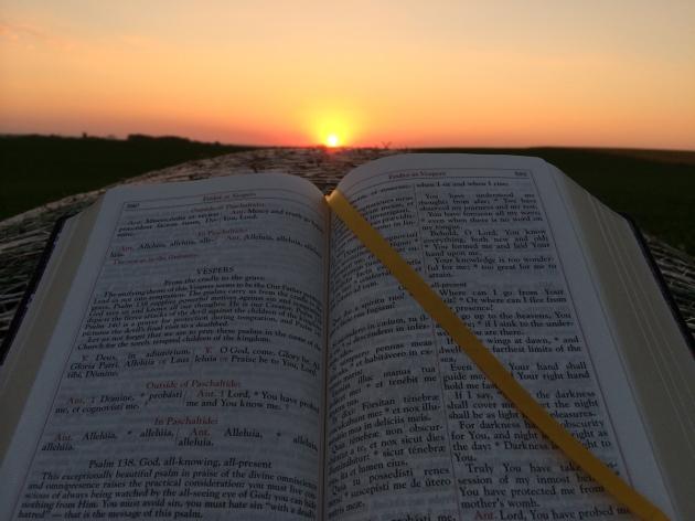 vespers at sunset_3