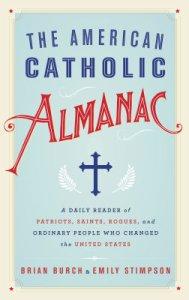 American-Catholic-Almanac