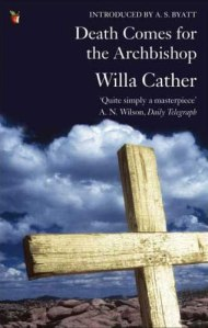 cather-archbishop-cover
