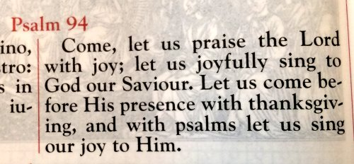 psalm94-invitatory