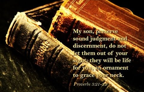 discernment_proverbs