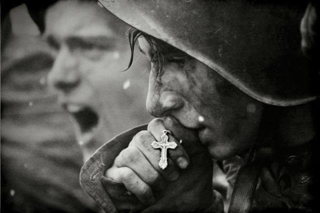 soldiercrucifix