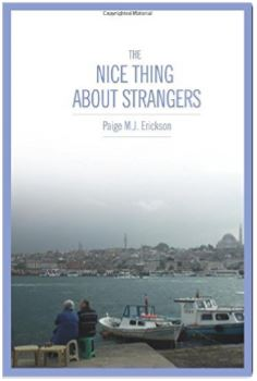 thenicethingaboutstrangers_cover