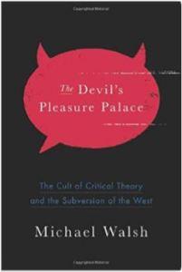 devils pleasure palace - book cover