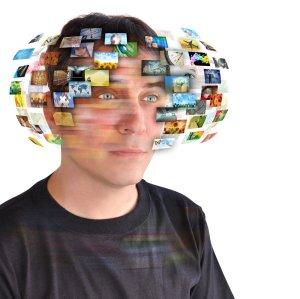 info overload