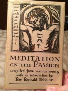 meditationsonthepassion_bookcover