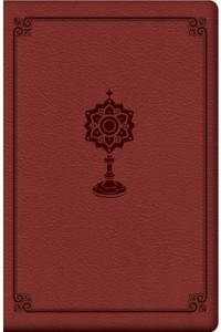 manual-for-eucharistic-adoration