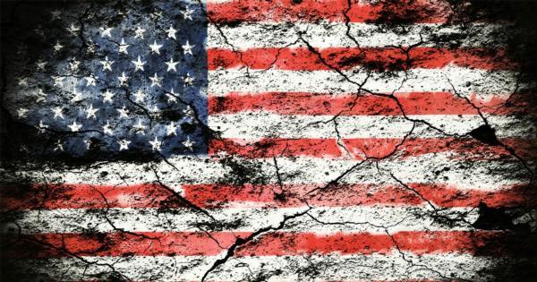 flag-distressed