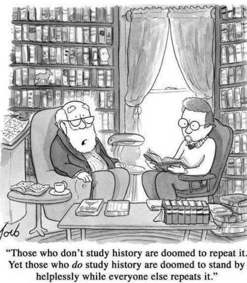 history-repeats