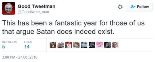tweetman-tweet