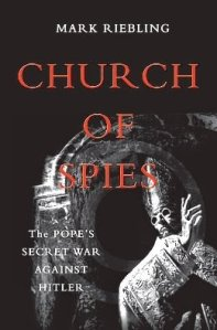 churchofspies_bookcover