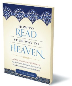 how-to-read-your-way-to-heaven